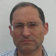 Anselmo Andrés Martín