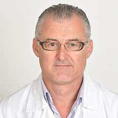 José Valverde Molina