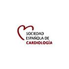SEC Sociedad Española de Cardiología