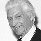Johannes W. Rohen