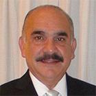 Juan Carlos Nassif