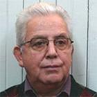 Milton Gallardo Narcisi