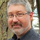 Stephen T. Kilpatrick