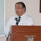 Héctor Sentíes Castellá