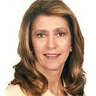 María Teresa Espinosa Meléndez