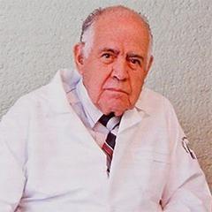 Mario Magaña Lozano