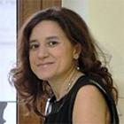 María José Colomina Soler