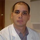 Carlos Vidurrizaga De Amézaga