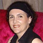 Juana Deltell Canales