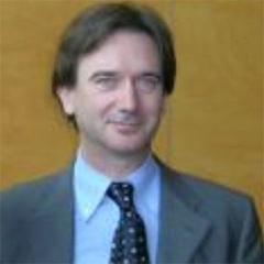 Juan Bosco Calvo