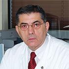 Antonio Jurado Ortiz