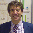 Javier Benito Fernández
