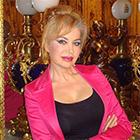 Aurora Guerra