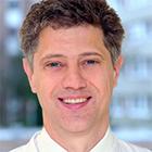 Marc Keberle