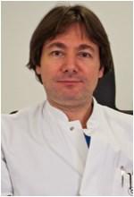 Zarko Grozdanovic