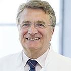 Claus D. Claussen