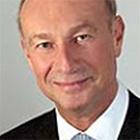 Norbert Roewer