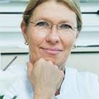 Susanne Luftner-Nagel