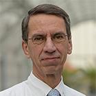 Bernd Hamm