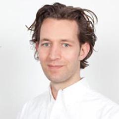 Patrick Hein