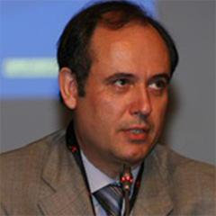 Manuel Sánchez Pérez