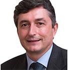 Luis Agüera Ortiz