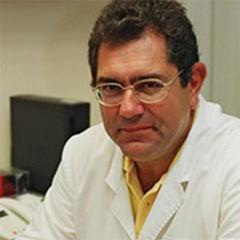 Manuel Martín Carrasco