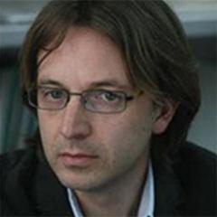 Javier Olivera Pueyo