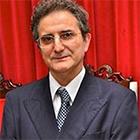 Raimundo Mateos Álvarez