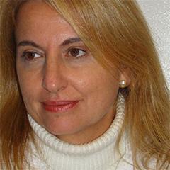 Pilar Esparza Fernández