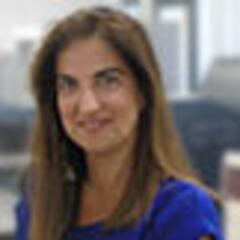 Rocío Aragonés Manzanares