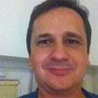 Manuel Delgado Amaya