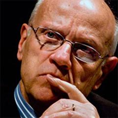 Eduardo Brik