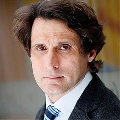 José Remohí Giménez