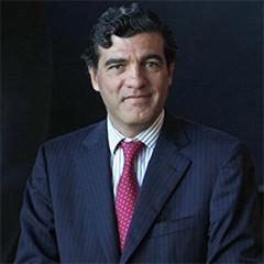 José Luis Zamorano