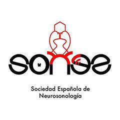 SONES Sociedad Española de Neurosonología