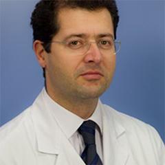 Pablo Irimia Sieira