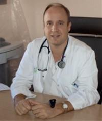Tomás Segura Martín