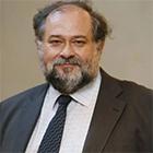 José Manuel Moltó Jordà