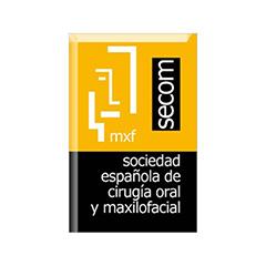 SECOM Sociedad Española de Cirugía Oral y Maxilofacial