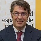 Rafael Martín-Granizo López