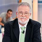 Jesús Fernández-Tresguerres Hernández