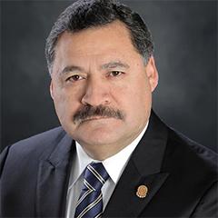 Santos Guzmán López