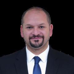Rodrigo E. Elizondo-Omaña