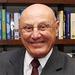 Renato Failace