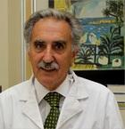 Hugo A. Arroyo