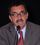Víctor Ruggieri