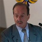 Álvaro Moncayo Medina