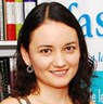 Paola González Lázaro