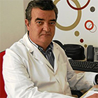 José Manuel Marín Carmona